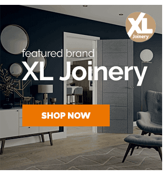 XL Joinery - FEATURED