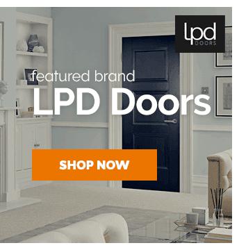 LPD Doors - FEATURED