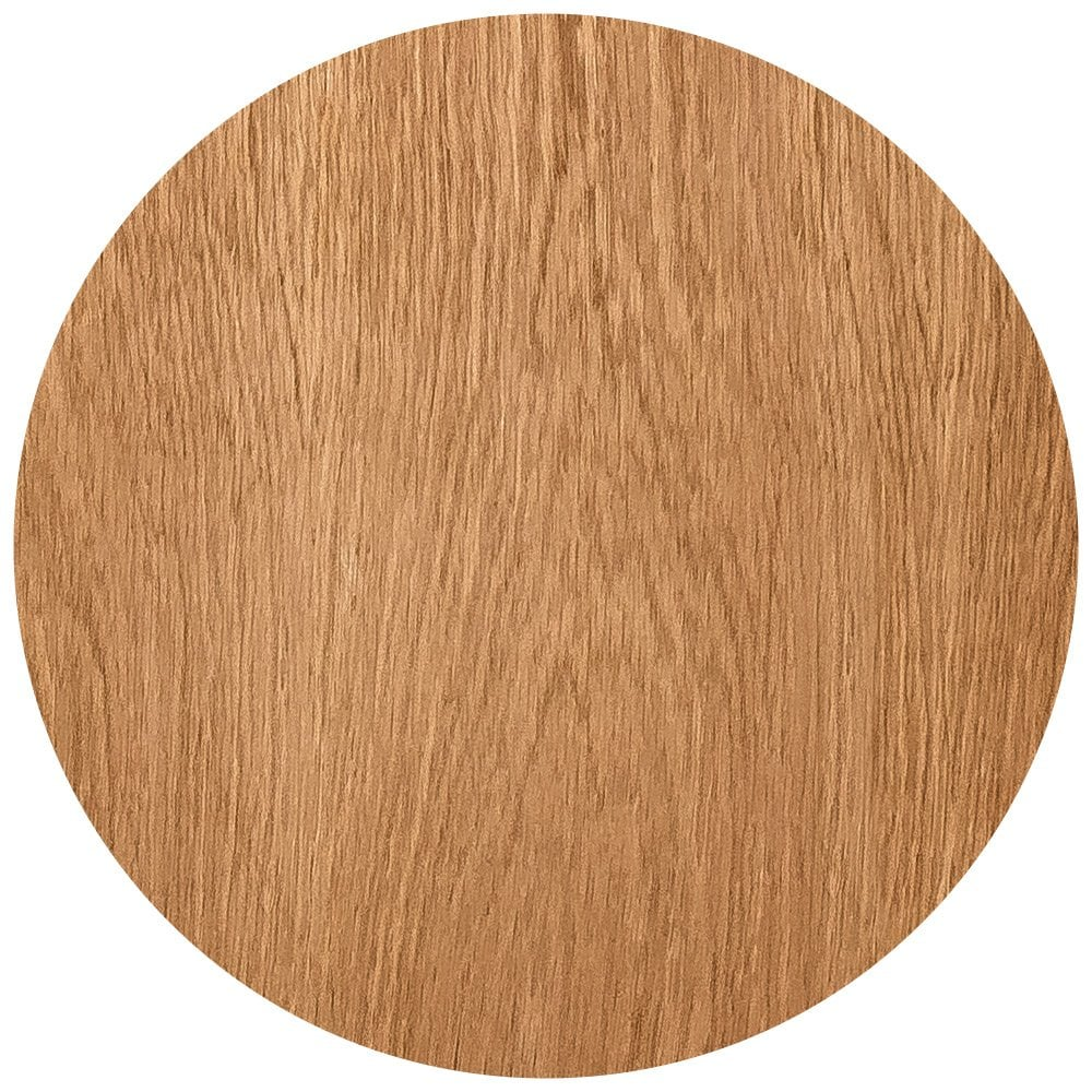 Lacquer Paint Door : Xl joinery oak with clear lacquer door stain finishing