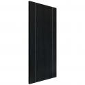 Internal Ash Grey Fully Finished Argento FD30 Fire Door - 1981x686x45mm (78''x27'')