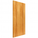 Internal Oak Fully Finished Arcos FD30 Fire Door - 1981x686x44mm (78''x27'')