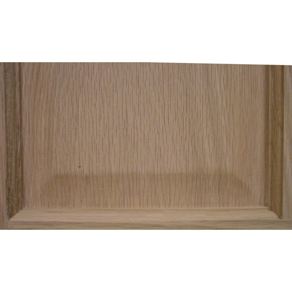 Wooddoor external hardwood richelieu rose triple glazed for Triple glazed doors
