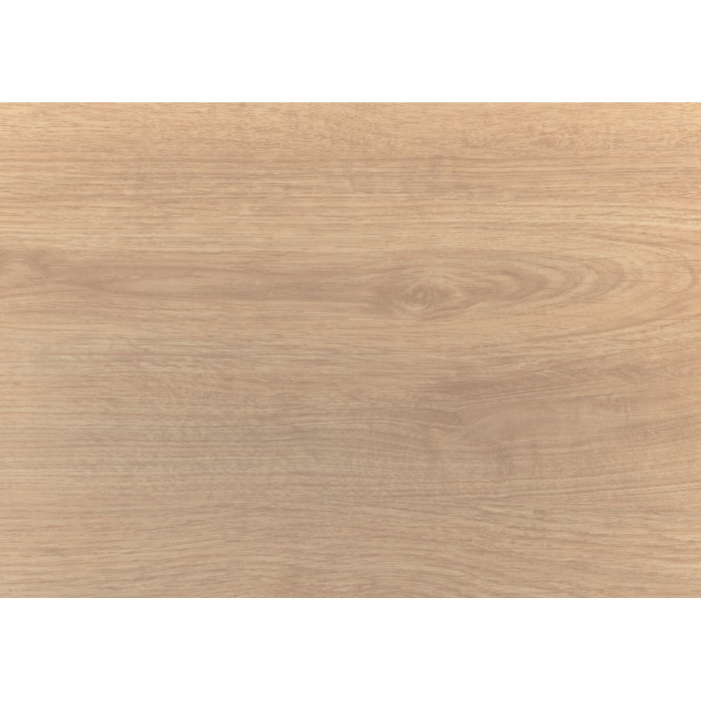 Balterio micro groove white sand oak laminate flooring for Laminate flooring retailers