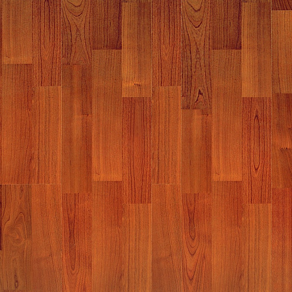 Quickstep classic enhanced cherry laminate flooring for Laminate flooring retailers