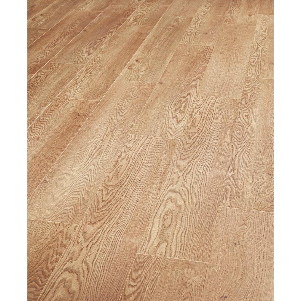 balterio magnitude old flemish oak laminate flooring at On magnitude laminate flooring