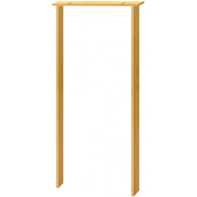 Xl Joinery Softwood Door Lining Set Available Now From