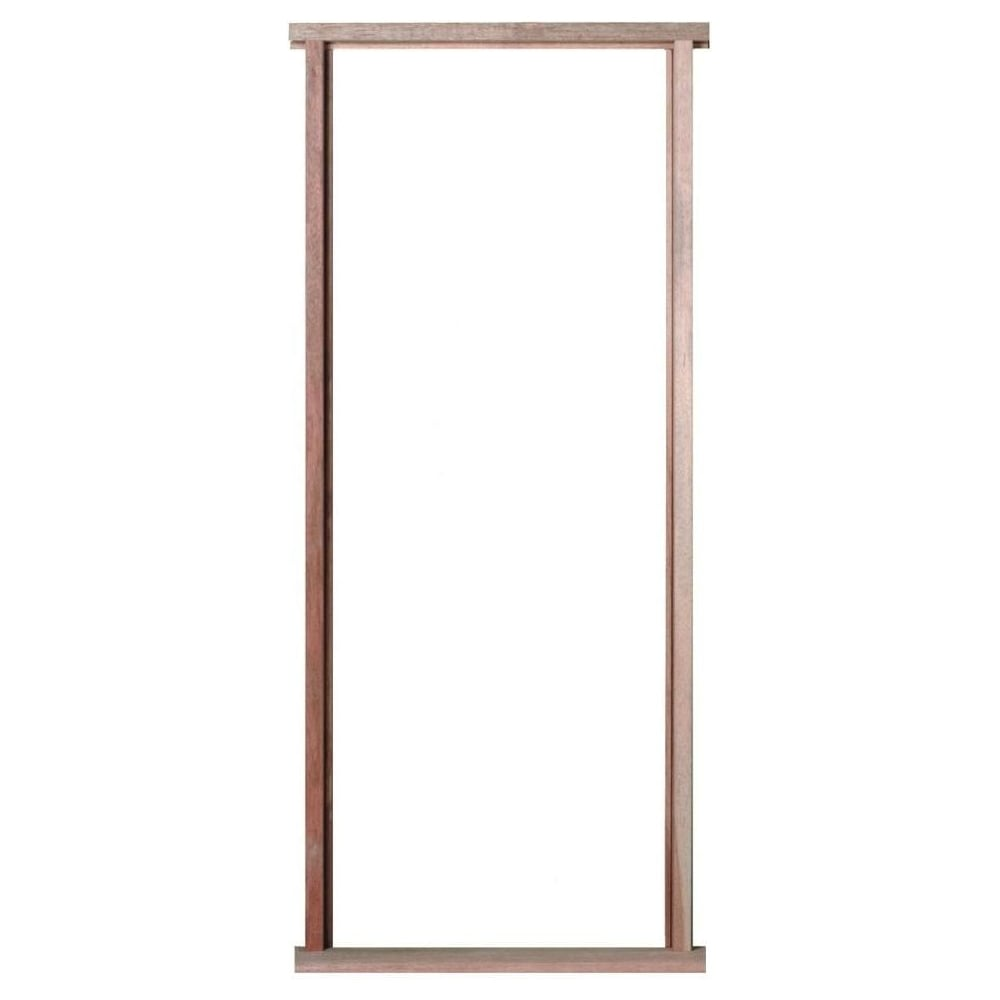Xl joinery hardwood external door frame leader doors for External hardwood doors