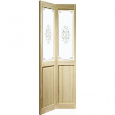 Bi Fold Internal Doors Internal Bi Fold Doors Leader Doors