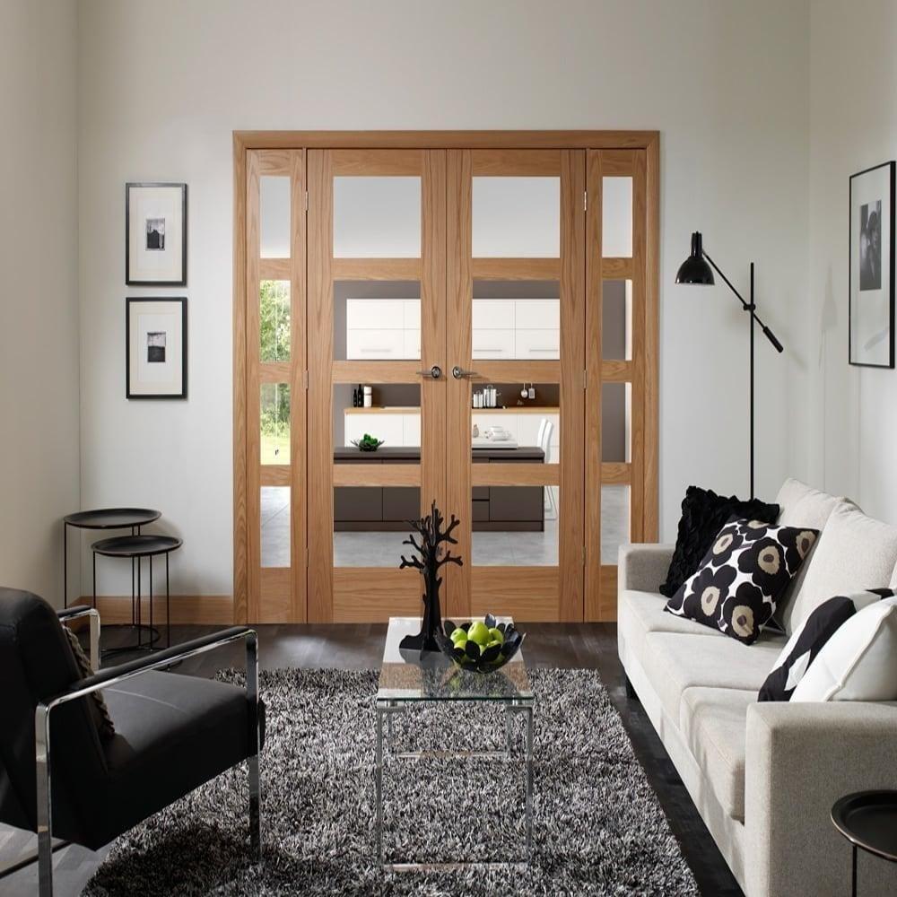 100 fire rated internal doors interior swinging doors inter